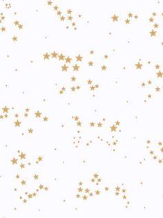 CONSTELLATION - Wallpaper - DecoratorsBest