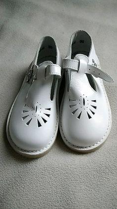 feb316e65f46e Chaussures cuir - Chaussures cuir