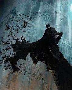 The Guardian of Gotham City  Download this image at nomoremutants-com.tumblr.com  #comicbooks #comicbooks #dccomics   #batman #DamianWayne #joker #gotham #robin #redhood #batmanbeyond #superman #harleyquinn #batgirl #deathstroke #SuicideSquad #dkr #DK3 #wonderwoman #catwoman #justiceleaguetheanimatedseries   #bvs #thekillingjoke #batmanvsuperman #JusticeLeague #injustice2 #nightwing #deadshot #batmantheanimatedseries #flash http://ift.tt/2icNmiW