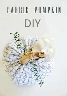 fabric-pumpkin-how-to-diy