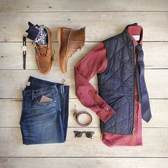 the latest trends in mens fashion and mens clothing styles Fashion Mode, Look Fashion, Winter Fashion, Mens Fashion, Fashion Trends, Swag Fashion, Fashion News, Mode Masculine, Mode Outfits