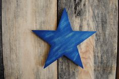 Estrella Lexington. La otra cara és de bandera.