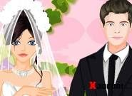 Slot Online, Dan, Dress Up, Costume