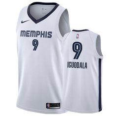Jerseys del Baloncesto Hombres del Jersey c/ómodo//Luz,Verde,S Haoshangzh55 Hombres Jerseys NBA Memphis Grizzlies # 12 Ja Morant 165~170CM