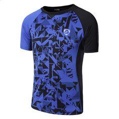 Urban Classics T-Shirt Long Back Shaped Slub tee Maglia a Maniche Lunghe para Hombre