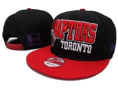 NBA Toronto Raptors Hat id05 [CAPS M1782] - €16.99 : PAS CHERE CASQUETTES EN FRANCE!