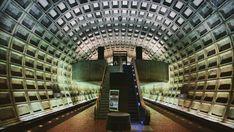 Subterranean life #MetroDecor Smartphone News, Instagram Feed, Life, Decor, Decoration, Decorating, Deco