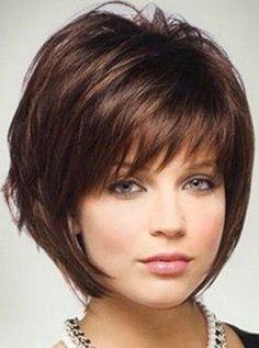 2015 short haircuts