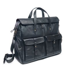 Hasso Bags spring summer 2012