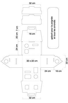 plan-maisonnette-carton.jpg 518×780 pixels