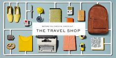 MR PORTER - The online retail destination for mens style