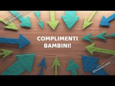 Tenses Grammar, Present Perfect, Dads, Presents, Make It Yourself, Learning, Youtube, English, School