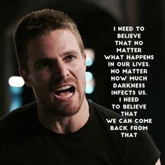 #quotes #Arrow #4.7