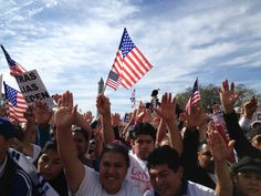 New Study Demolishes 3 Pernicious Myths About First-Generation Immigrants In America | ThinkProgress