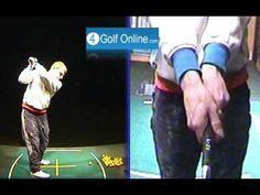 Golf Grip Lessons | Golf Instruction - http://sport.linke.rs/golf/golf-grip-lessons-golf-instruction/