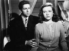 10 Rekomendasi Film Noir Terbaik Harus Nonton Kalo Lu Ngaku Pecinta Film! Apasih Film Noir? Kalo Penasaran Masuk Dah  Dagelan