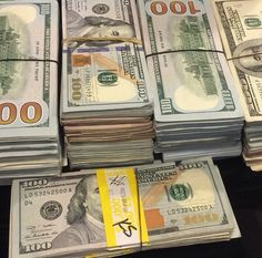 YES I Lenda V.L. Won the January 2017 Lotto Jackpot‼000 4 3 13 7 11:11 22Universe Please Help Me, Thank You I Am Grateful‼