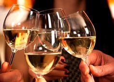 Benefícios do vinho para a saúde em tintos e brancos, segundo estudos recentes. | Vinhos de Hoje