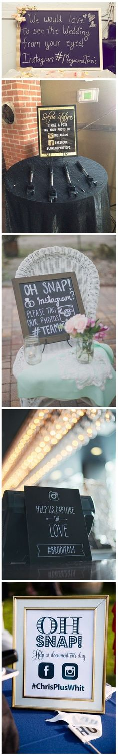 18 Rustic Wedding Hashtag Ideas to Share Photos on Your Wedding Perfect Wedding, Fall Wedding, Diy Wedding, Dream Wedding, Wedding Advice, Wedding Table, Trendy Wedding, Wedding Blog, Wedding Games