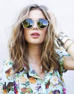Beautiful 2015 Haircuts Inspirations To Copy Right Now   And If Youu0027re Anything Like  Us, You Spend A Large Portion Of Your Day Scouring The Internet For  Brilliant ...