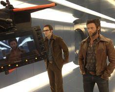 #X-Men: Dias de um Futuro Esquecido