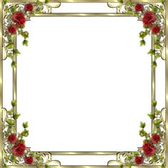 red frames png | http://www.themeshack.net