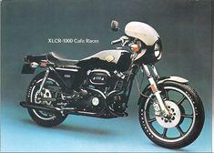 xlcr_1977+Harley-Davidson+XLCR+1000+Cafe+Racer.jpeg (1023×731)