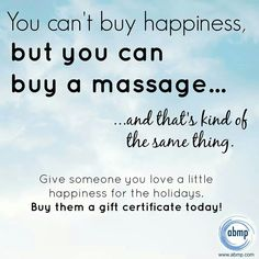 #health #kingdomhealingstone #massage