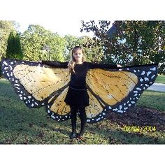 http://family.go.com/images/upload/contest/halloween-costume/NatalyaAlford844185400720.jpg