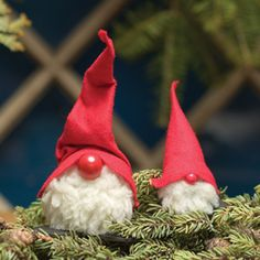 Scandinavian Gifts Baked Goods & Grocery from Denmark, Finland, Norway, Sweden, Iceland Swedish Christmas, Christmas Gnome, Christmas Crafts, Christmas Ornaments, Easy Crafts, Diy And Crafts, Scandinavian Gnomes, Elves, Finland