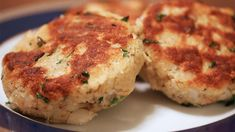 Discover recipes, home ideas, style inspiration and other ideas to try. Cod Recipes, Fish Recipes, Seafood Recipes, Crockpot Recipes, Walleye Recipes, Recipies, Appetizer Recipes, Cod Fish Cakes, Cod Cakes