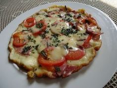 Quiche, Vegetable Pizza, Hamburger, Food And Drink, Vegetables, Breakfast, Instagram, Lasagna, Morning Coffee
