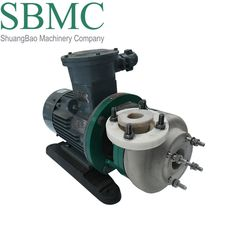 electric motor drive small flow rate single stage centrifugal pump factory. #pumpfactory #centrifugalpump #singlestagepump #electricmotorpump #smallflowratepump #sbmcpump Centrifugal Pump, Electric Motor, Shanghai, Outdoor Power Equipment, Flow, Stage, Pumps, Pumps Heels, Pump Shoes