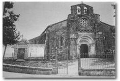 Nuestra historia: Concello de Cambre North West, Notre Dame, Building, Travel, Norte, Tourism, Historia, Viajes, Buildings