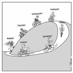 Week Cycle.