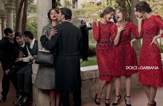 dolce and gabbana - Buscar con Google