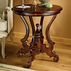 мебель Home Decor moroccan home decor Weird Furniture, Wood Furniture Legs, Wood Furniture Living Room, Deco Furniture, Classic Furniture, Furniture Design, Dinning Table Wooden, Teak Table, Wood Table Design