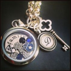 Origami Owl is a leading custom jewelry company known for telling stories through our signature Living Lockets, personalized charms, and other products. Create Account, Origami Jewelry, Wolf Jewelry, Living Lockets, Personalized Charms, Origami Owl, Jewelry Companies, Custom Jewelry, Happy Shopping