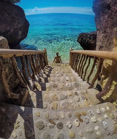 Oslob Cebu Philippines Photo by (@rajbelandres) check out her gallery for more awesome adventure photos (@rajbelandres) by awesome.photographers