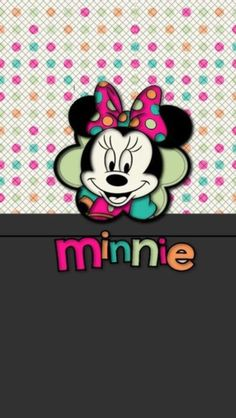 1649 Best Mickey Minnie Mouse Images In 2019 Mickey Minnie Mouse