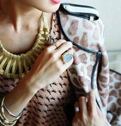 Women's Jewelry, Jewellery, Campaign, Medium, Rings, Stuff To Buy, Accessories, Fashion, Moda