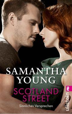 """""""Scotland Street"""" ist inzwischen der fünfte Band der Romanreihe um die liebenswerte Großfamilie aus Edinburgh. In diesem Buch lernt der Leser nicht nur Shannon, sondern auch Cole besser kennen, der seinen ersten Auftritt als junger Teenager bereits im zweiten Buch der Reihe hatte. Mittlerweile ist er allerdings erwachsen und zeigt ein ganz neues Bild seiner Persönlichkeit."""