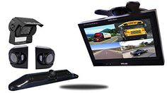 Cheap Tadibrothers 7 Inch Ultimate Wireless RV Trailer Backup Camera System License Plate and Side Cameras https://wirelessbackupcamerareviews.info/cheap-tadibrothers-7-inch-ultimate-wireless-rv-trailer-backup-camera-system-license-plate-and-side-cameras/