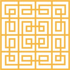 Google Image Result for http://www.silhouetteonlinestore.com/silhouette/zooms/chinese_lattice_3_C00899_22157.gif