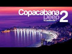 Copacaba Deep House 2 by Paulo Arruda