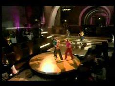 official music video,,,Big Deal ,,Leann Rimes