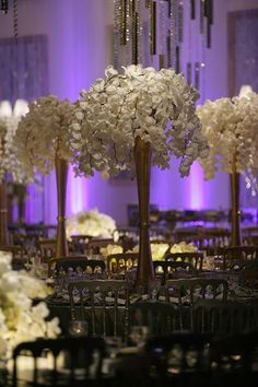 Our inspiration today making an amazing entrance this exquisite we love to make a statement with the choice of flowers gcevents beirut junglespirit Images