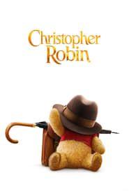 """Watch.Christopher Robin 2018-online,Full""""Movie[free].WORLDFREE4U,  Watch*Christopher Robin (2018) Movie Online F U L L Free HD"""