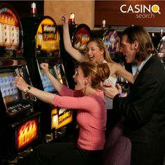 Online slot machines are the most popular games in every online casino 🎮 Martin O'malley, Peter O'toole, Las Vegas, Casino Night, Mafia, Game Mobile, App Iphone, Dinner Show, Party Poker