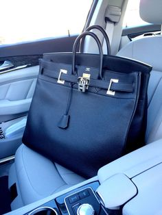 original hermes bags - HERM��S on Pinterest | Hermes, Hermes Men and Travel Bags